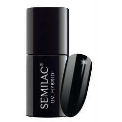 Semilac 031 Black Diamond 7 ml