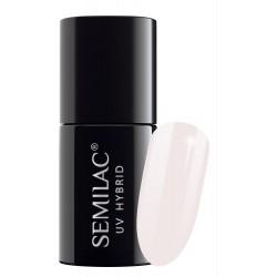 Semilac 051 French Beige...