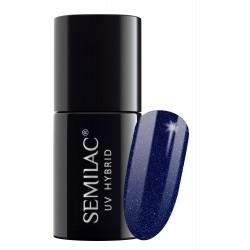 Semilac 085 Deep Ocean 7 ml
