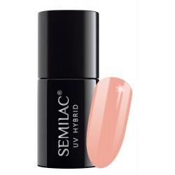 Semilac 130 Sleeping Beauty...
