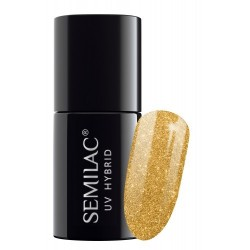 Semilac 187 Sweet Rumba 7ml