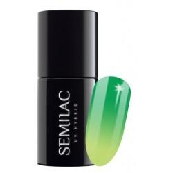 Semilac 648 Thermal...