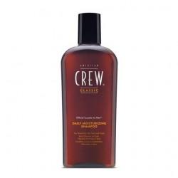 American Crew Classic...
