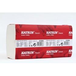 Ręcznik ZZ Katrin Classic...
