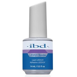 IBD Bonder LED/UV 14 ml