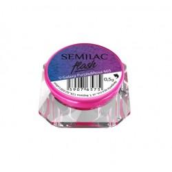 Semilac Flash Galaxy...