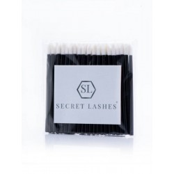 Secret Lashes Aplikatory...