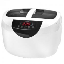 Myjka ultradźwiękowa UC-002...