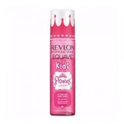 Revlon Odżywka dla dzieci...