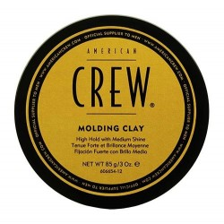 American Crew Modeling Clay...