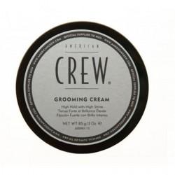 American Crew Grooming...