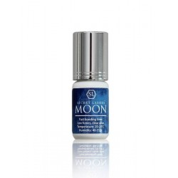 Secret Lashes klej Moon 3 ml