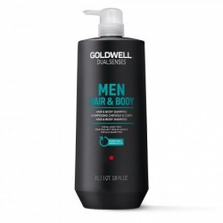 Goldwell Dualsenses for Men...