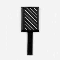 Semilac Magnet 4 Diagonal Line