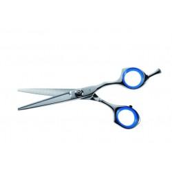Nożyczki Henbor Ergomix...