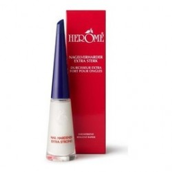 Herome Extra Strong 10 ml