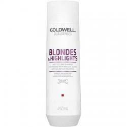 Goldwell Dualsenses...