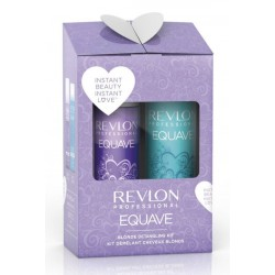 Revlon Equave Blond Duo...