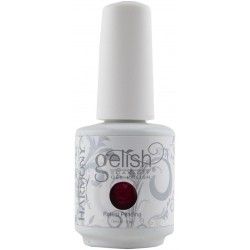 Gelish sugar plum dreams 15 ml