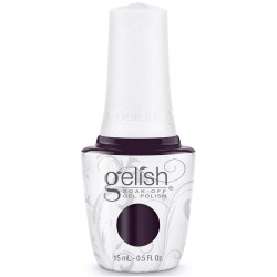Gelish  15ml - Don't Let...