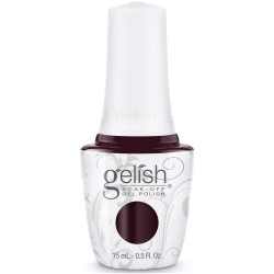 Gelish Let's Kiss & Warm Up...