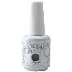 Gelish clean slate 15 ml