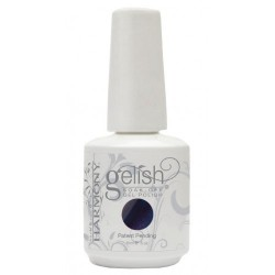 Gelish deep sea 15 ml