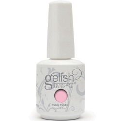 Gelish pink smothie 15 ml