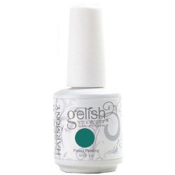 Gelish give me a...