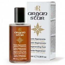 RR Line Argan Star Fluid...