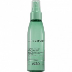 Loreal Volumetry spray...