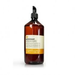 Insight Antioxidant Szampon...