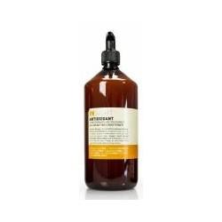Insight Antioxidant Odżywka...