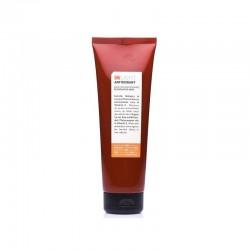 Insight Antioxidant Maska...