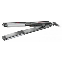 Babyliss Ultra Curl...