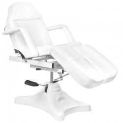 Fotel kosmetyczny A-234C...