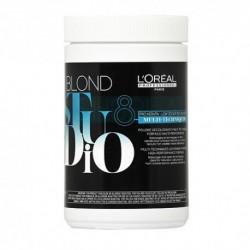 Loreal Blond Studio...