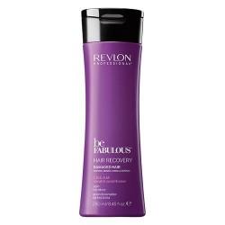 Revlon Be Fabulous Odżywka...