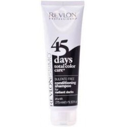 Revlon 45 Days total color...