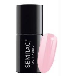 Semilac 003 Sweet Pink  7 ml