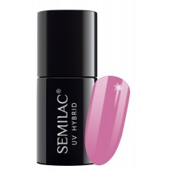 Semilac 009 Baby Girl  7 ml