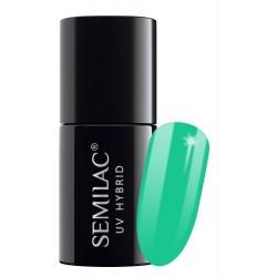 Semilac 021 Turquoise  7 ml