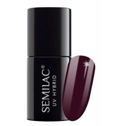 Semilac 083 Burgund Wine 7 ml