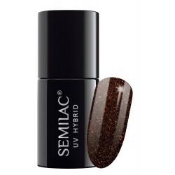 Semilac 180 High Jive 7ml