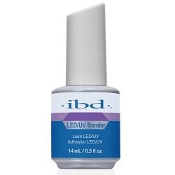 IBD Bonder LED/UV 14 ml