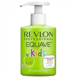 Revlon Szampon dla dzieci o...