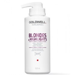 Goldwell Blondes&Highlights...