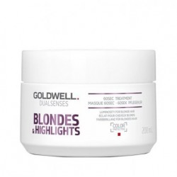 Goldwell Blondes&Hig...