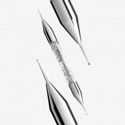 Semilac sonda do paznokci 01
