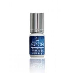 Secret Lashes klej Moon 3 ml